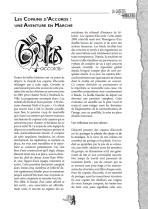 Gazette15