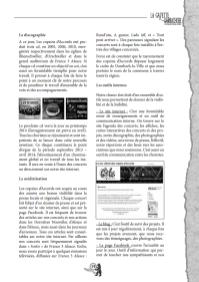 Gazette19