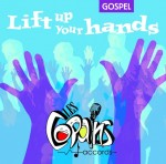 Lift up your hands