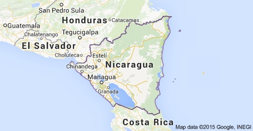 Nicarali_01
