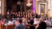2015-06-06_Sermersheim_29