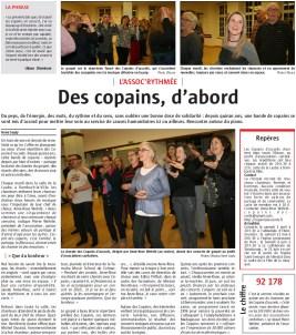 2016.03.16 Alsace
