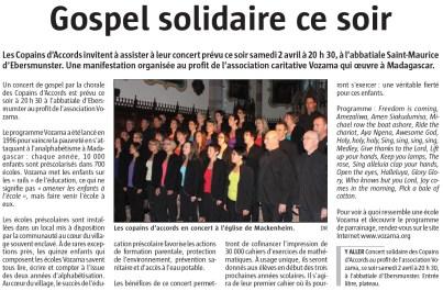 2016.04.02 Alsace