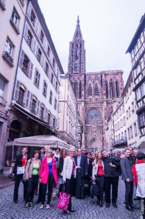 2016-06-04 Cathedrale Strasbourg_003