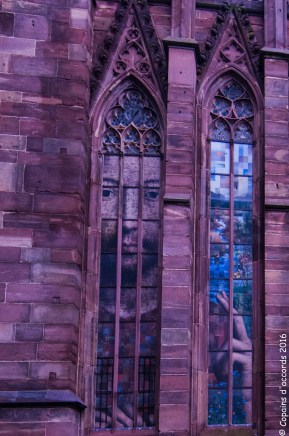 2016-06-04 Cathedrale Strasbourg_005