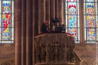 2016-06-04 Cathedrale Strasbourg_016