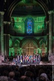 2016-06-04 Cathedrale Strasbourg_023
