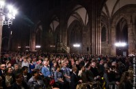 2016-06-04 Cathedrale Strasbourg_107