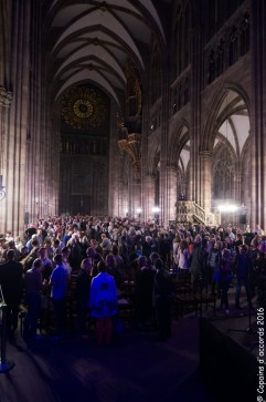 2016-06-04 Cathedrale Strasbourg_136