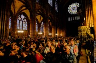 2016-06-04 Cathedrale Strasbourg_155