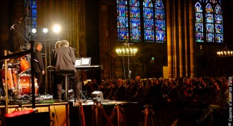 2016-06-04 Cathedrale Strasbourg_160