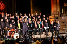 2016-06-04 Cathedrale Strasbourg_164