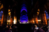 2016-06-04 Cathedrale Strasbourg_169