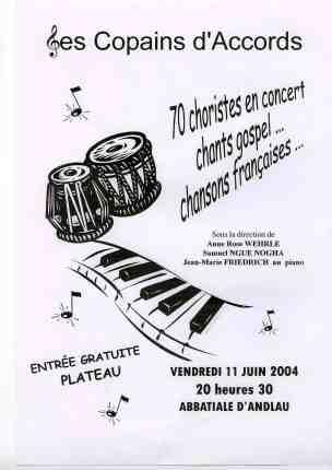 affiche20040611