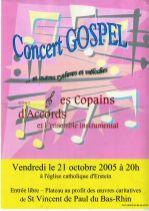 affiche20051021
