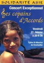 affiche20060121