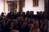 2016-12-11 BERGHEIM_050