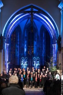2016-12-11 BERGHEIM_066