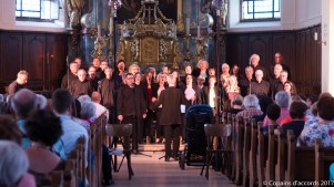 2017-06-10 Ebersheim_013