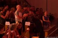 2017-06-10 Ebersheim_055