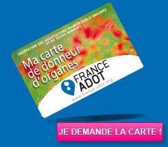 adot_demande-carte