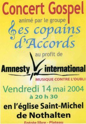 affiche20040514