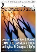affiche20070120