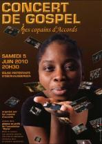 affiche20100605