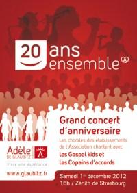 affiche20121201
