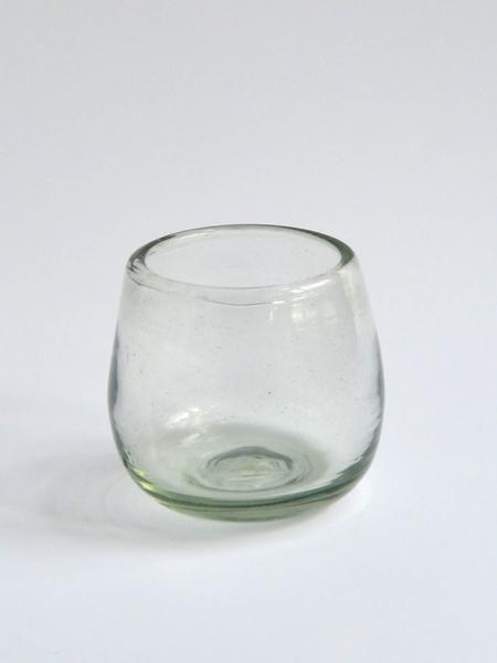 Votive glass Image