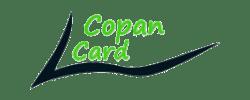 Copan Card