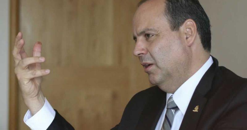Estabilidad macroeconómica debe ser prioridad absoluta del Gobierno  de México