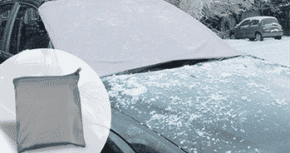 magnetic-windscreen-shield-best-winter-car-gadgets_349x199