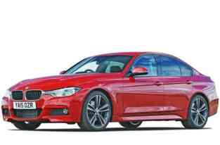 bmw-3-series-saloon-cutout-uk