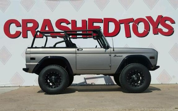 ford-bronco-crashedtoys