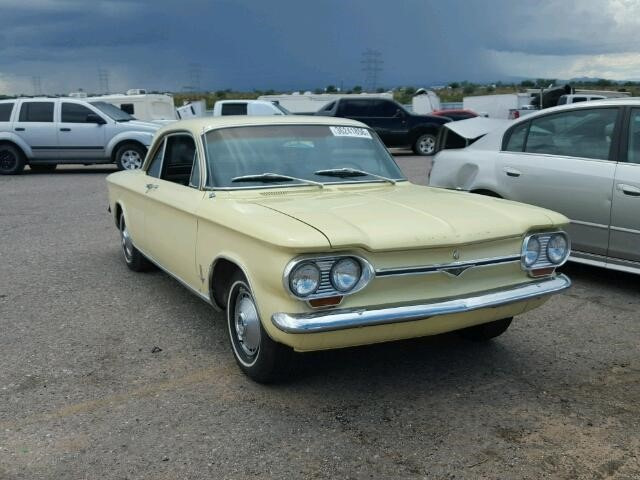 1964-chevy-corvair