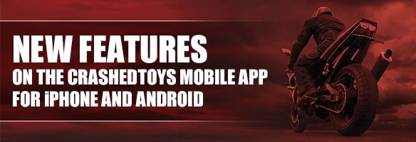 crashedtoys-mobile-app