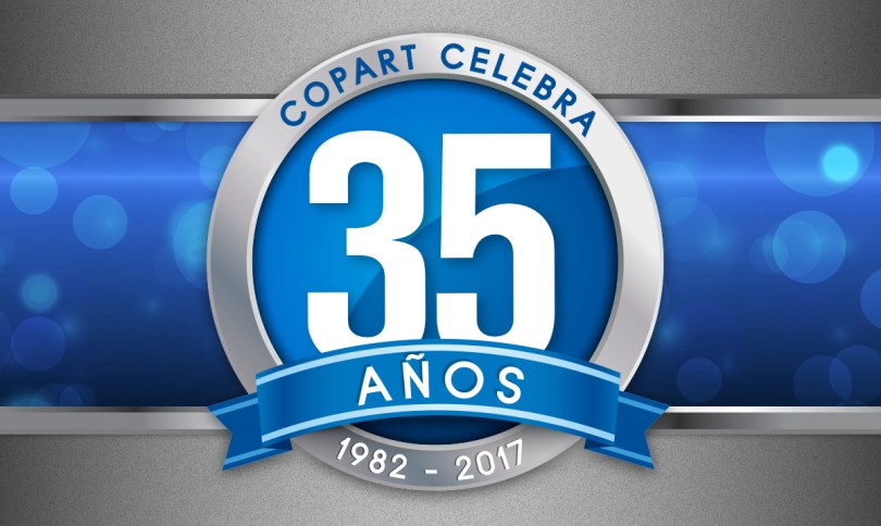 Copart35th-Facebook-sp