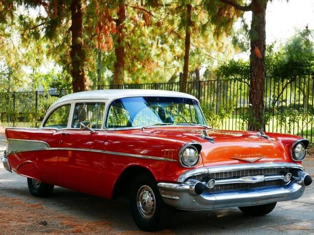 1957 Chevrolet Bel-Air.JPG