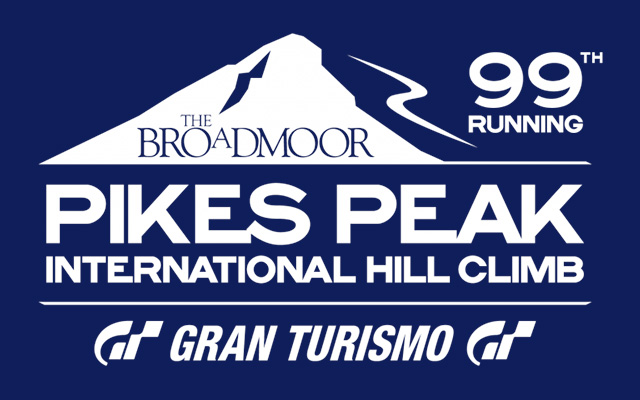 Pikes Peak International Hill Climb, also known as the race to the clouds, runs for the 99th time June 22-25.