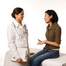 copd patient education