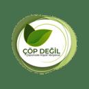 cop-degil-logo-192