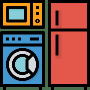 Randevu Al 30 electronics 1
