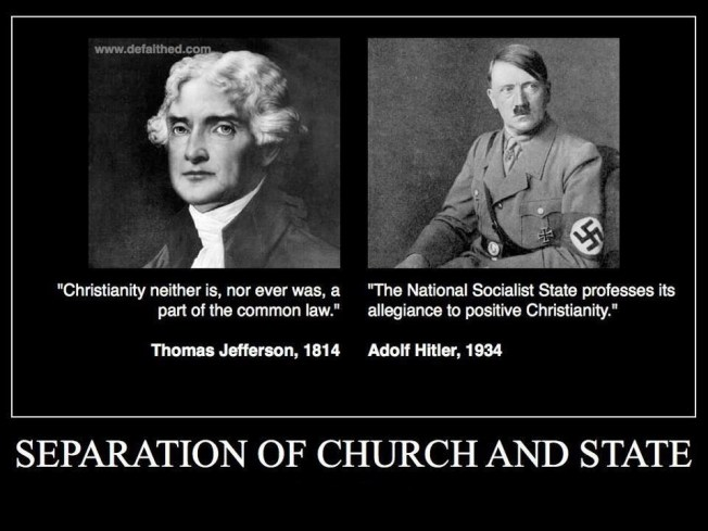 npv0ckhergcl2dfulbdj_separation_of_church_and_state