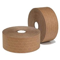 WP10070-Water-Activated-Tape