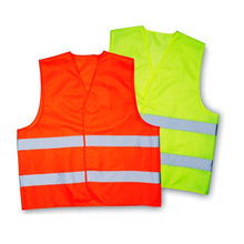 Polyester-Material-Visibility-Security-Safety-Vest-Jacket-Reflective-Strips-Orange-Yellow-Work-Wear-Uniforms-Clothing.jpg_220x220