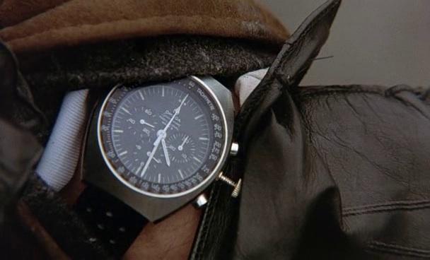 """[1969-75] ST 145.014 - Omega Speedmaster mark II, """"the eagle could have landed"""" Terrorists_omega3"""