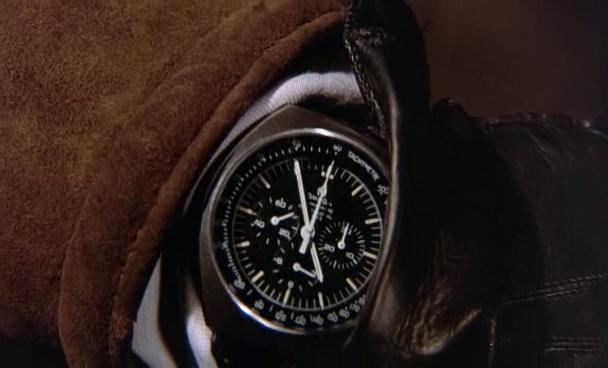"""[1969-75] ST 145.014 - Omega Speedmaster mark II, """"the eagle could have landed"""" Terrorists_omega4"""