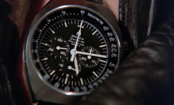 """[1969-75] ST 145.014 - Omega Speedmaster mark II, """"the eagle could have landed"""" Terrorists_omega6"""
