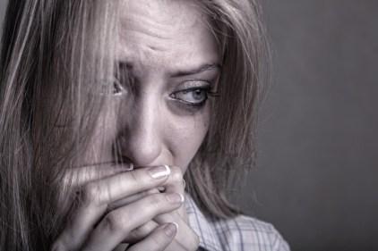 Резултат слика за Posttraumatic Stress Disorder (PTSD)